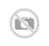 Polaroid pisztolymarkolatú kézi videóstabilizátor és asztali állvány fotó állvány