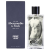 Abercrombie & Fitch Fierce EDC 200 ml