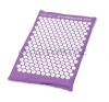 QMED QMED Akupresszúrás matrac gyógyászati segédeszköz