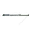 UNI Rollertoll, 0,5 mm, UNI UB-157  Eye Fine, fekete (TU157UBFK)