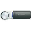 Eschenbach LED-es világító nagyító MOBILUX Eschenbach 15112 3,0 x (12 dioptria) 60 mm