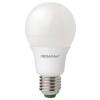MEGAMAN Economy Classic LED bulb 230V 11W (75W) 1055Lm E27 828 Frosted