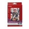 Canon GP-501 Photo Paper Glossy 10x15 10 lap 170g