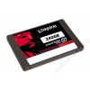 Kingston SSDNow V300 240GB SATA3 SK240GV30