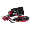 Kingston SSDNow V300 240GB SATA3 SK240GV30B