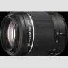 Sony DT 55-200 mm f/4.0-5.6 SAM objektív