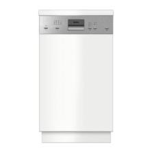 Amica ZZM 436 I mosogatógép