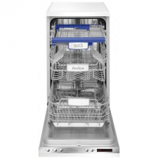 Amica ZIM 428 E mosogatógép