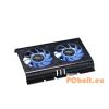 Deepcool IceDisk 2 HDD Cooler
