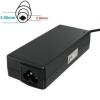 Whitenergy 19V/4.47A 85W hálózati tápegység 5.5x2.5mm Toshiba csatlakozóval
