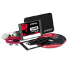 Kingston SSDNow V300 120GB SATA3 Upgrade Bundle Kit SV300S3B7A/120G merevlemez