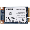 Kingston mS200 30GB mSATA SMS200S3/30G