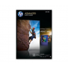 HP PAPER HP ADVANCED GLOSSY PHOTO 250g/m2 A4