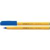 SCHNEIDER SCHNEIDER Tops 505 F kék golyóstoll | Eldobható golyóstollak