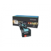 Lexmark PHOTOCONDUCTOR KIT 60K PGS F/ W850 SERIES Laser