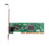 TP-Link NET TP-LINK TF-3200 10/100 PCI Card