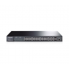 TP-Link NET TP-LINK TL-SL5428E 24port +4giga/sfp switch
