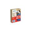 Epson S042167 10X15 PREMIUM GLOSSY fotópapír