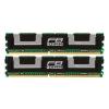 Kingston SRM DDR2 PC4300 533MHz 16GB KINGSTON HP Dual Rank KIT