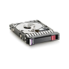 "HP HDD HP 2,5"" 300GB 6G SAS 15000Rpm SFF Hot Plug Ent."