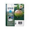 Epson PATRON EPSON T1292 cián