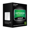 AMD CPU AMD Opteron 4334 6 Core 3,1GHz, 8MB L3, Socket C32 95W