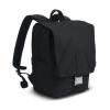 Manfrotto BRAVO 30 hátizsák Fekete Stile+