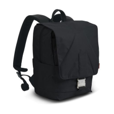 Manfrotto BRAVO 30 hátizsák Fekete Stile+ fotós táska, koffer