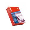 APLI APLI mátrixhoz 2 pályás 88,9x23,3mm 12000db/cs | Mátrix etikettek