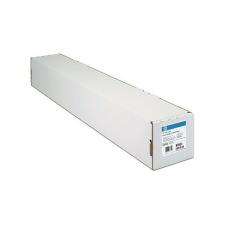 HP PAPÍR TEKERCS HP Bright White 610 mm X 45.7 M (C6035A) fénymásolópapír