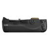 Nikon MB-D10 ELEMTARTÓ MARKOLAT D300-HOZ