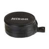 Nikon SL.ON CAP 14MM OBJEKTÍV SAPKA