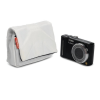 Manfrotto NANO II Kamera tok Fehér
