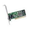 TP-Link NET TP-LINK TF-3239DL 10/100 PCI Card