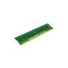 Kingston SRM DDR3 PC12800 1600MHz 16GB KINGSTON Fujitsu Reg ECC