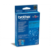 Brother PATRON BROTHER LC1100HYC Large Cyan