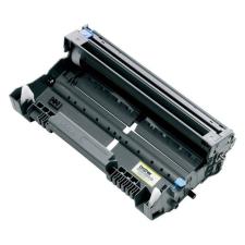 Brother DR3100 Drum unit nyomtató kellék