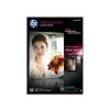 HP PHOTO PAPER HP PREMIUM PLUS SEMI-GLOSSY A4/20 300G