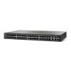 Cisco NET CISCO SRW2048 1000Mbps GIGA RACKMOUNT SWITCH 48 port
