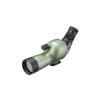 Nikon Fieldscope ED50-A Pearlescent Green