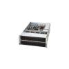 Supermicro SZHA SUPERMICRO - HÁZ - 4U Server - CSE-417E16-R1400LPB