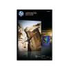 HP PAPÍR HP ADV GLOSSY 250G A3 297X420mm 20lap (Q8697A)