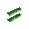 Kingston SRM DDR3 PC10600 1333MHz 32GB KINGSTON ECC Reg CL9 KIT2 DR x4 w/TS