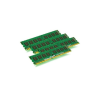 Kingston SRM DDR3L PC10600 1333MHz 64GB KINGSTON ECC Reg CL9 KIT4 DR x4 1.35V w/TS memória (ram)