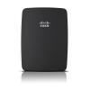 Linksys NET LINKSYS RE1000 Wireless-N Extender