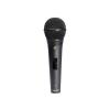 Rode RODE M1-S beszéd és vokálmikrofon