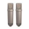 Rode RODE NT1-A-MP súdiómikrofon