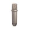 Rode RODE NT1-A  súdiómikrofon