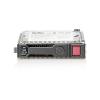 HP HDD HP 3,5