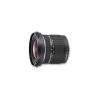 Olympus Zuiko Digital ED 9-18mm 1:4.0-5.6/ EZ-0918